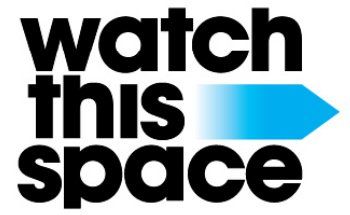 watch-this-space-01